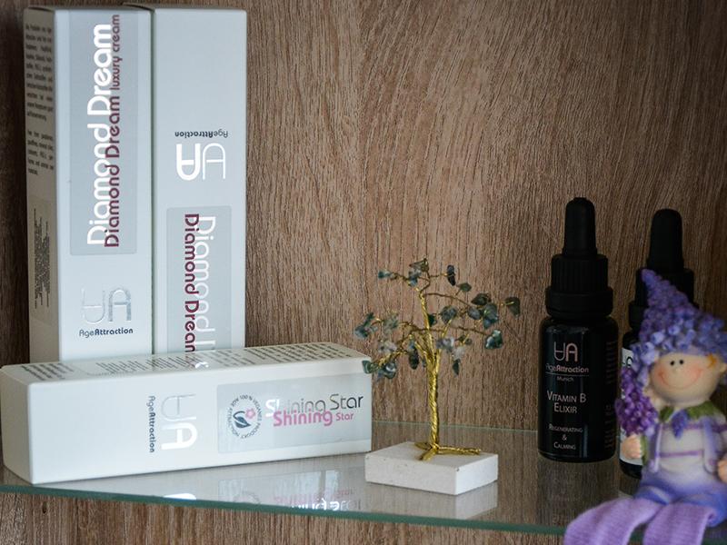 kormanikandrea-kozmetika-7